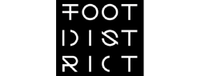código de descuento Foot District