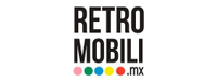 retromobili.mx