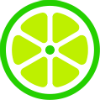 web-production.lime.bike